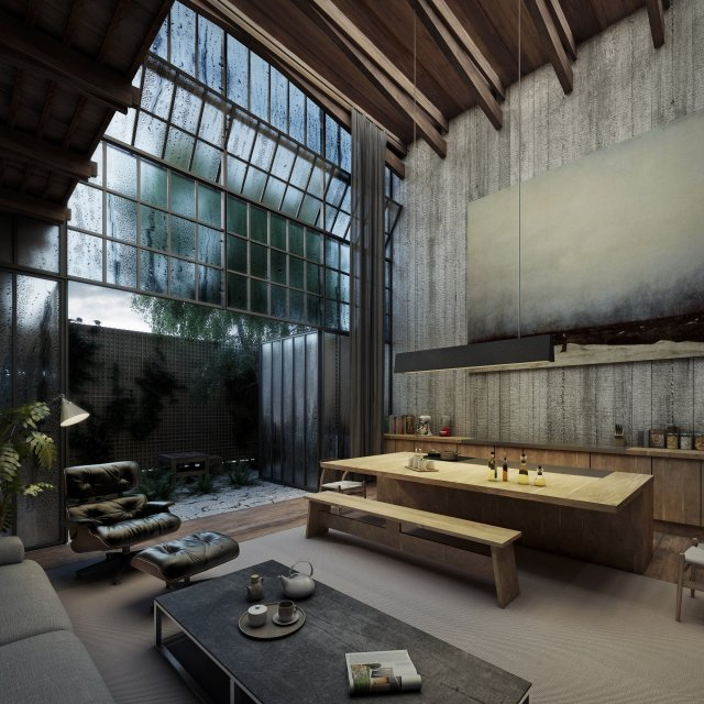 magdalena-house-lazaro-architecture-residential-mexico-houses-concrete_dezeen_2364_col_2.jpg