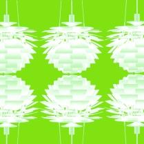 artichoke 6green