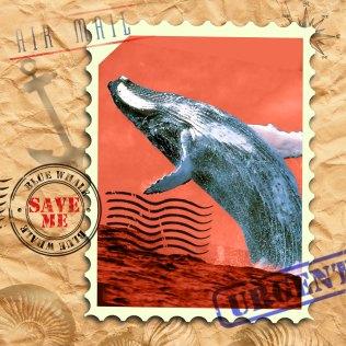 EndAn3 blue whale